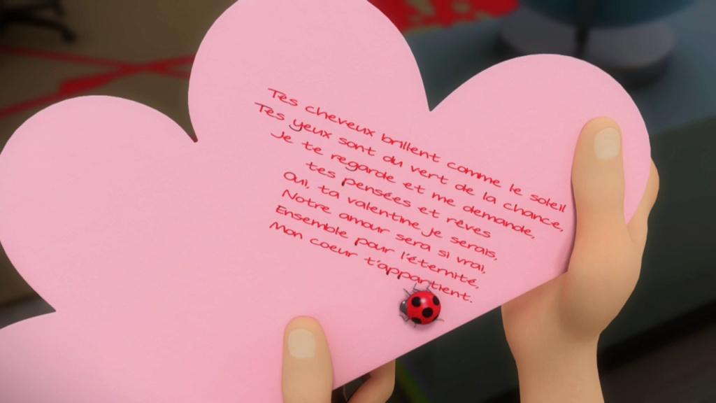 QUIZZ  Saint Valentin  Saint_10