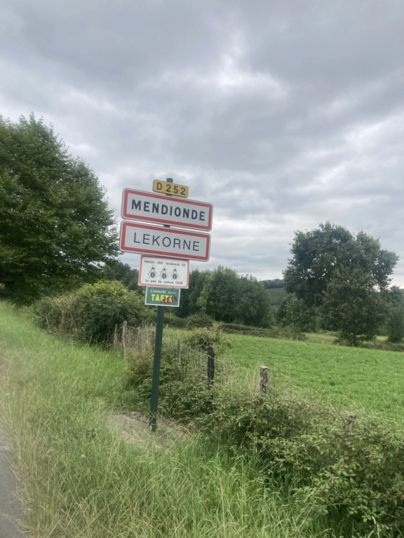 Ma French Divide 2021 C7732910
