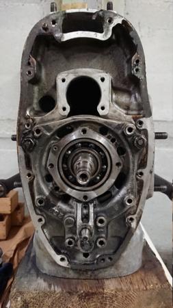 Refection moteur R50 Dsc_4612