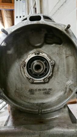 Refection moteur R50 Dsc_4613