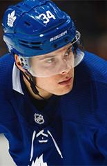 Legensds Hockey League Matt10