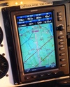 GPS GARMIN 695 Img_2014