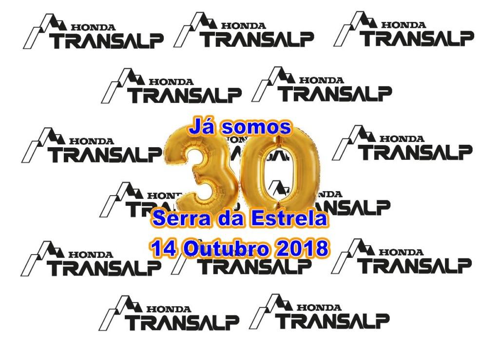 XI aniversário do Fórum 3010