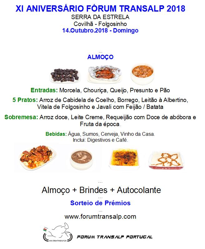 XI aniversário do Fórum Almozo10