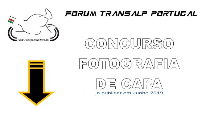 CONCURSO FOTOGRAFIA DE CAPA FB Capa_t10