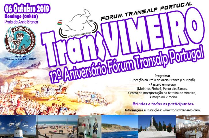 TransVIMEIRO 2019 - 12º Aniversário do Fórum (06 Outubro) Cartas10