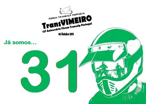 TransVIMEIRO 2019 - 12º Aniversário do Fórum (06 Outubro) Offici10