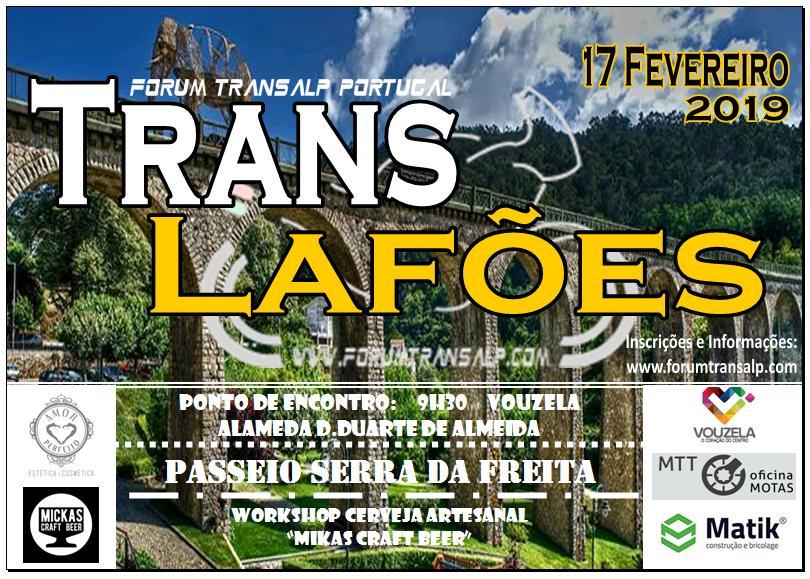TransLafões - 17 Fevereiro 2019 Trans_10