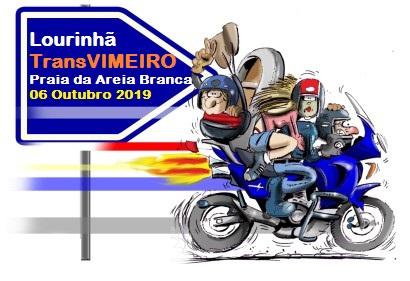 TransVIMEIRO 2019 - 12º Aniversário do Fórum (06 Outubro) Transa10
