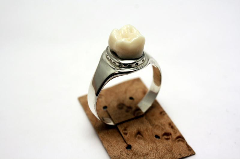 De l'ivoire, encore... Img_4119