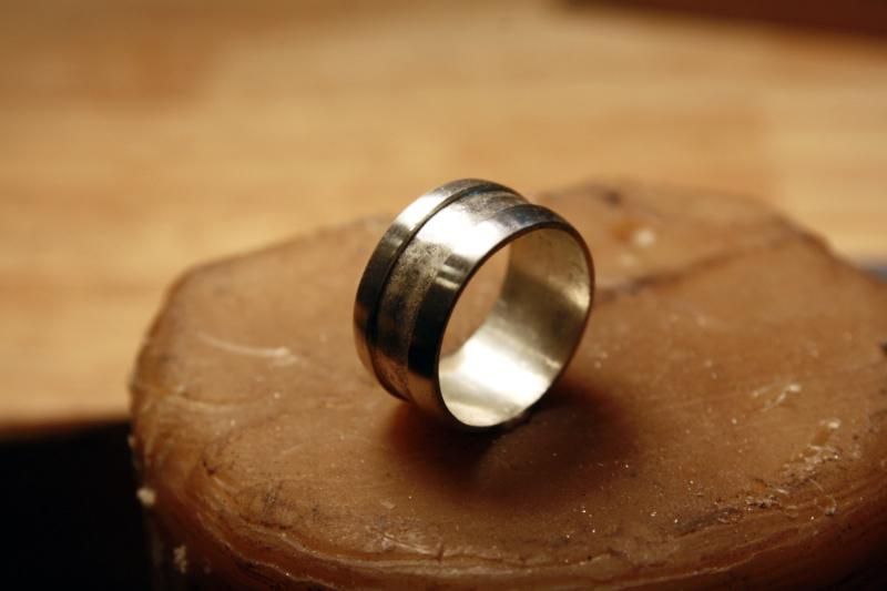 Anneau dans l'anneau. Img_4211
