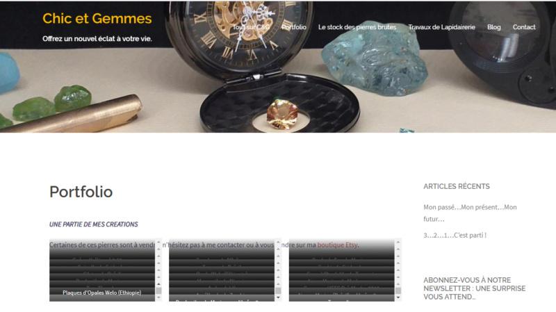 Liste des Lapidaires, Diamantaires et Négociants en Pierres et Perles, membres de ce forum - Page 2 Sans-t13