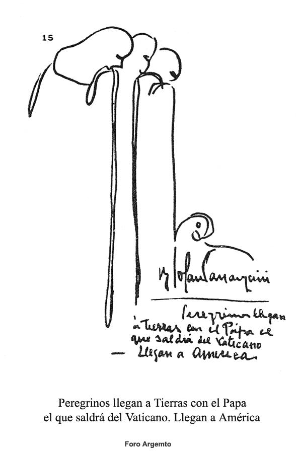 Parravicini explicado por Marita - Página 14 3_papa10