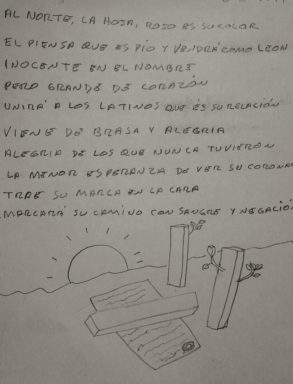 """""""La última pincelada en la Argentina será dada por un pintor gris"""" - Página 3 88592710"""