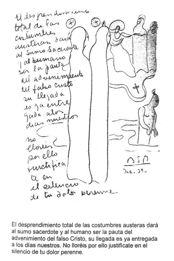 Campana Sacra Anticr11