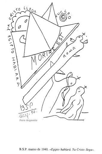 10 Reyes, 10 horas, el Anticristo como el onceavo Rey, la hora 11 y la Cuarta Corona B8ad2b10