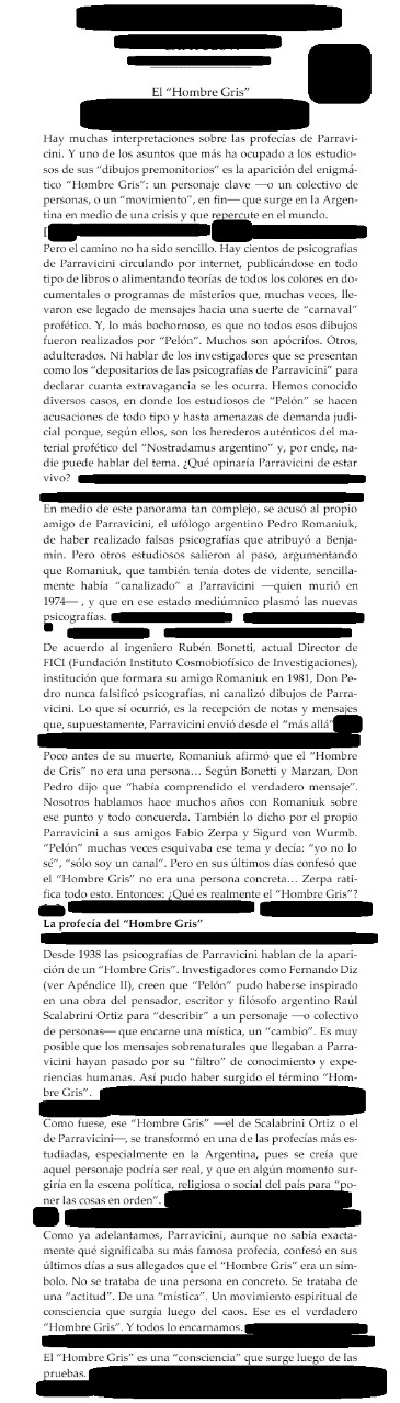 Teorias Hombre gris - Página 30 Parra_12