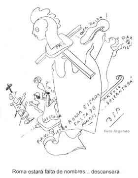 La evolucion del caminante... - Página 2 Parrav12