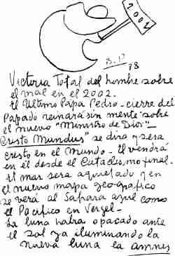 Campana Sacra Pedro110