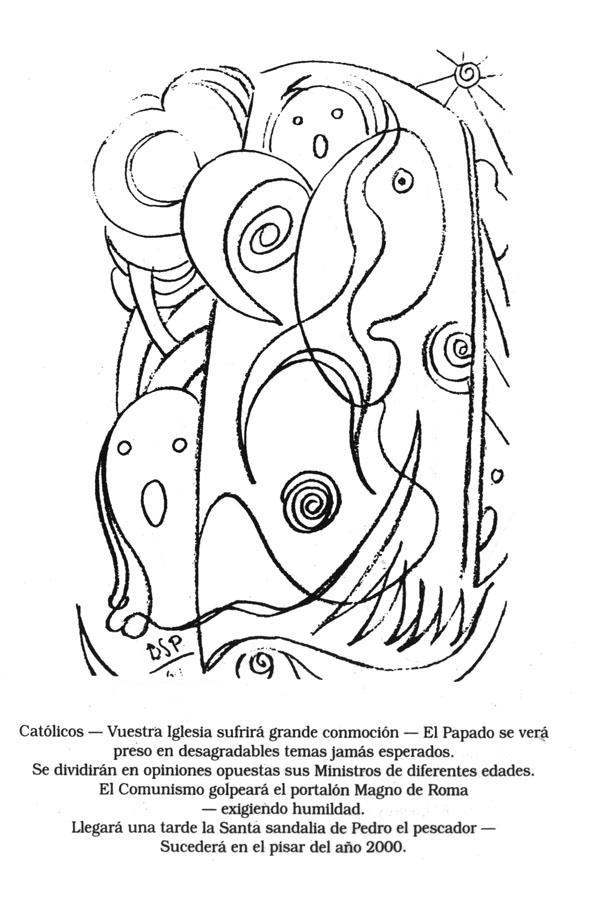 Campana Sacra Pedro_10
