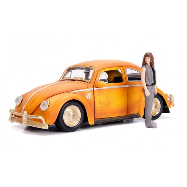 Jouets - Transformers:  Bumblebee Le Film - Page 5 14115-10