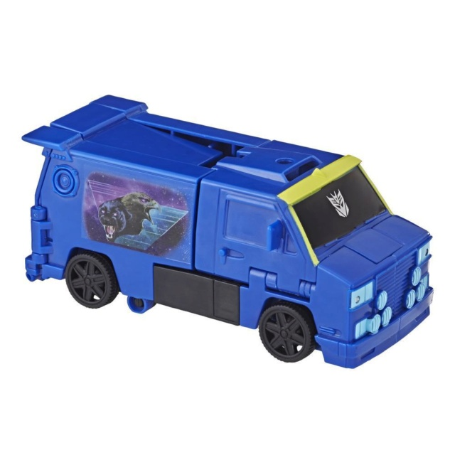 Jouets - Transformers:  Bumblebee Le Film - Page 4 29-ene10