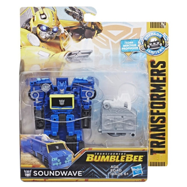 Jouets - Transformers:  Bumblebee Le Film - Page 4 32-ene10