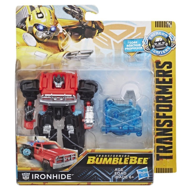 Jouets - Transformers:  Bumblebee Le Film - Page 4 41-ene10