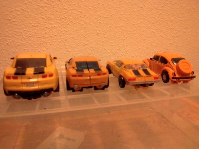 Collection de XB2000 (MP/Films véhicules à l'échelle) Img_2041