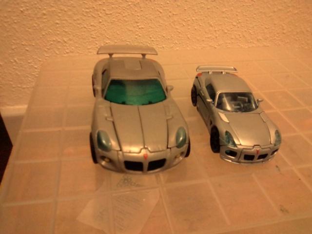 Collection de XB2000 (MP/Films véhicules à l'échelle) Img_2045