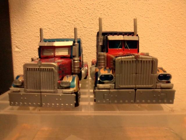 Collection de XB2000 (MP/Films véhicules à l'échelle) Img_2060