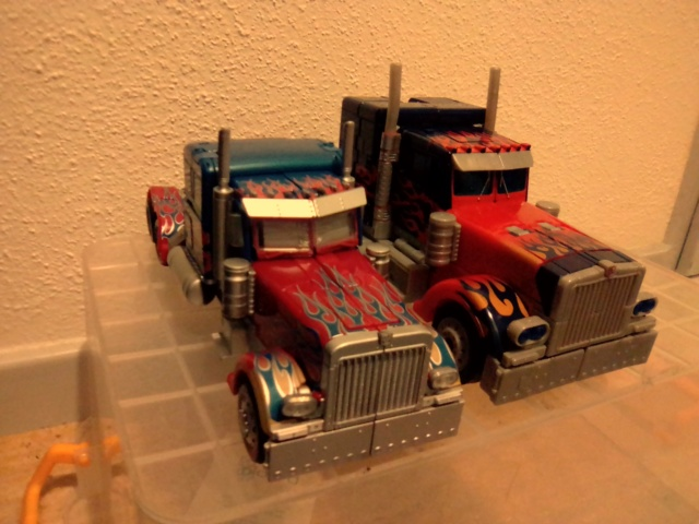 Collection de XB2000 (MP/Films véhicules à l'échelle) Img_2061