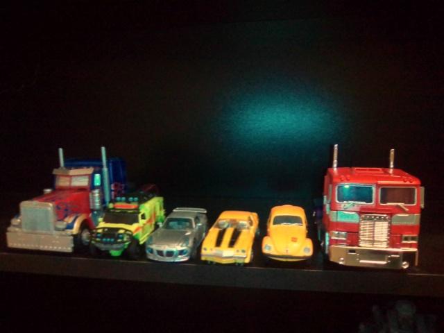 Collection de XB2000 (MP/Films véhicules à l'échelle) Img_2070