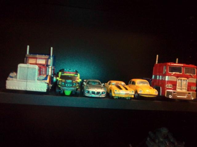 Collection de XB2000 (MP/Films véhicules à l'échelle) Img_2072