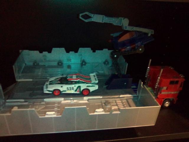 Collection de XB2000 (MP/Films véhicules à l'échelle) Img_2075