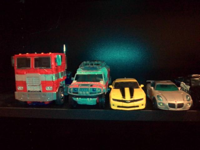 Collection de XB2000 (MP/Films véhicules à l'échelle) Img_2077