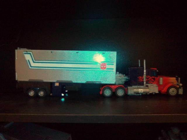 Collection de XB2000 (MP/Films véhicules à l'échelle) Img_2081