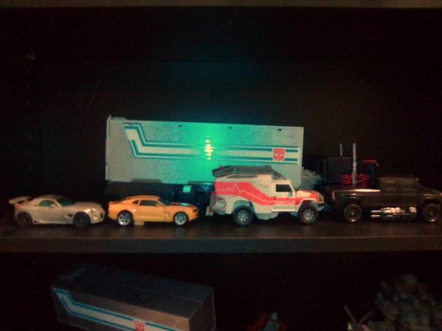 Collection de XB2000 (MP/Films véhicules à l'échelle) Img_2083