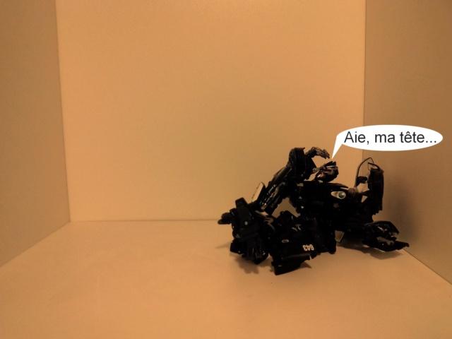 [Fan art, comic, vidéo] Les délires de XB2000 Img_2146