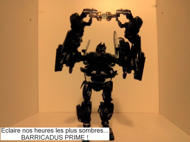[Fan art, comic, vidéo] Les délires de XB2000 Img_2151