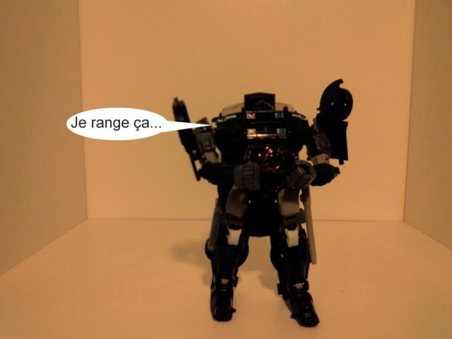 [Fan art, comic, vidéo] Les délires de XB2000 Img_2153