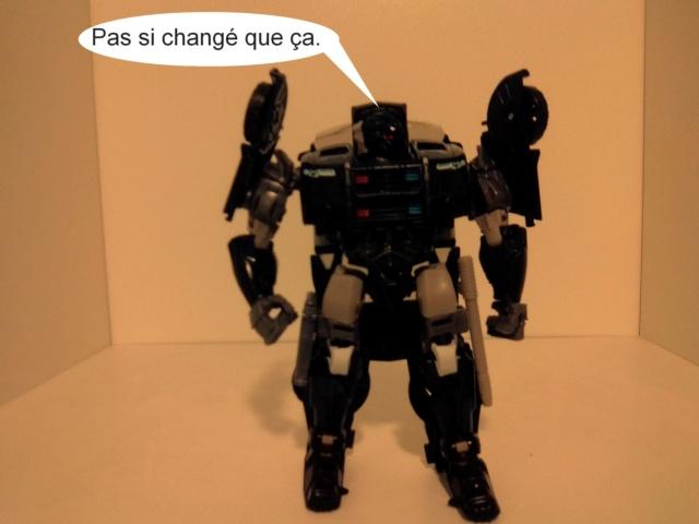 [Fan art, comic, vidéo] Les délires de XB2000 Img_2154