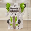 Jouets - Transformers:  Bumblebee Le Film - Page 4 24-ene10
