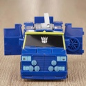 Jouets - Transformers:  Bumblebee Le Film - Page 4 35-ene10
