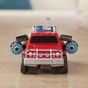Jouets - Transformers:  Bumblebee Le Film - Page 4 46-ene10