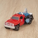 Jouets - Transformers:  Bumblebee Le Film - Page 4 48-ene10
