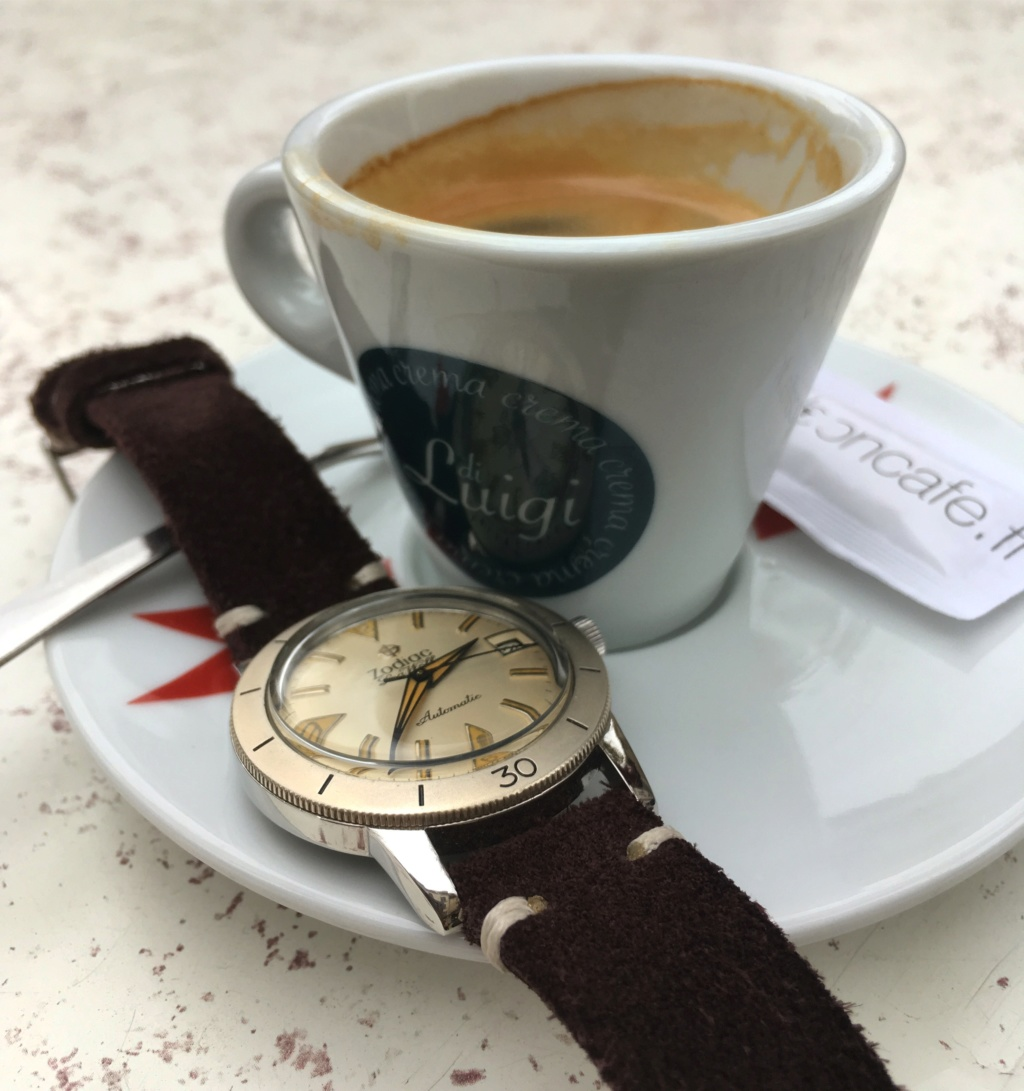 Pause café et montre (toutes marques) - tome III - Page 39 0445a910