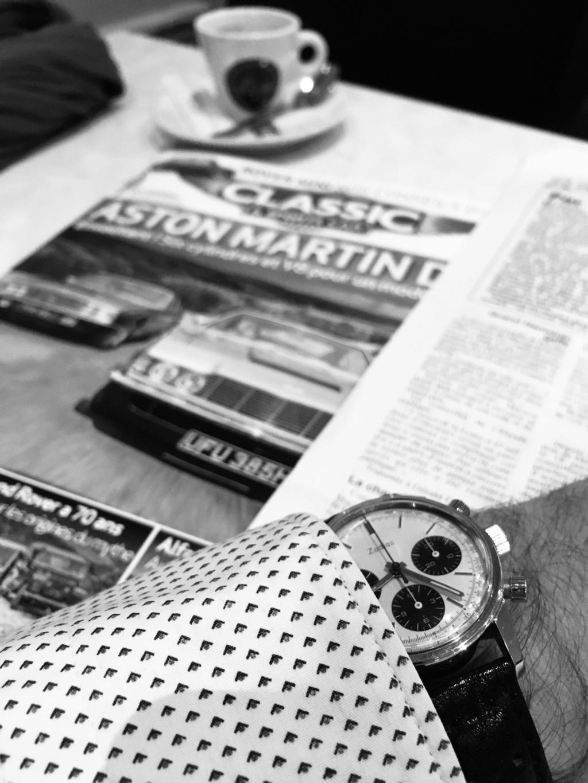 Pause café et montre (toutes marques) - tome III - Page 39 2d220c10