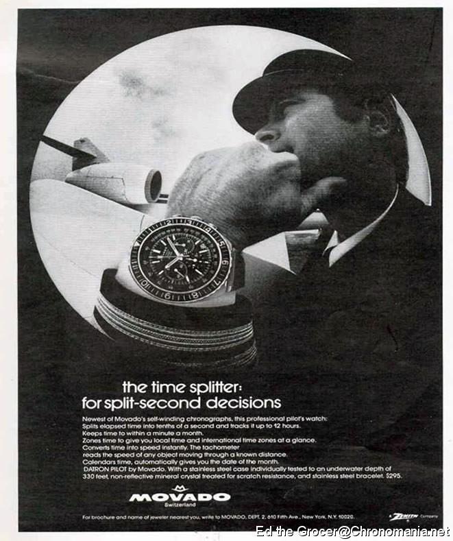 Breitling - Montres, publicités, catalogues vintages, marions-les ! - Page 4 81ff0110