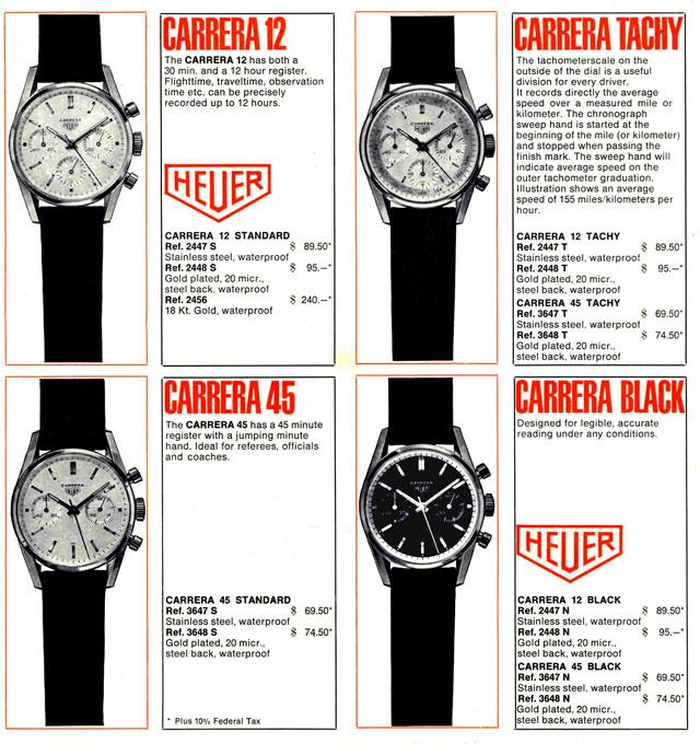 Breitling - Montres, publicités, catalogues vintages, marions-les ! - Page 5 Ab990310